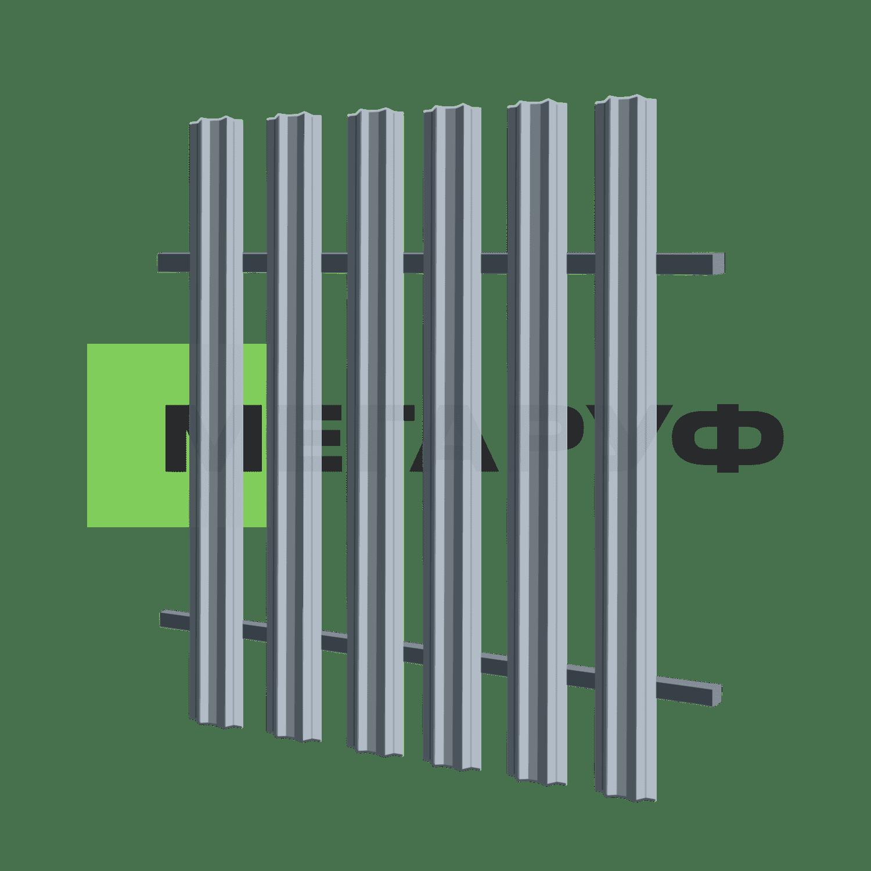 Забор, штакетник, ограждения