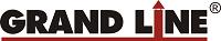 Grand Line: металлочерепица | сайдинг | водосточная система.