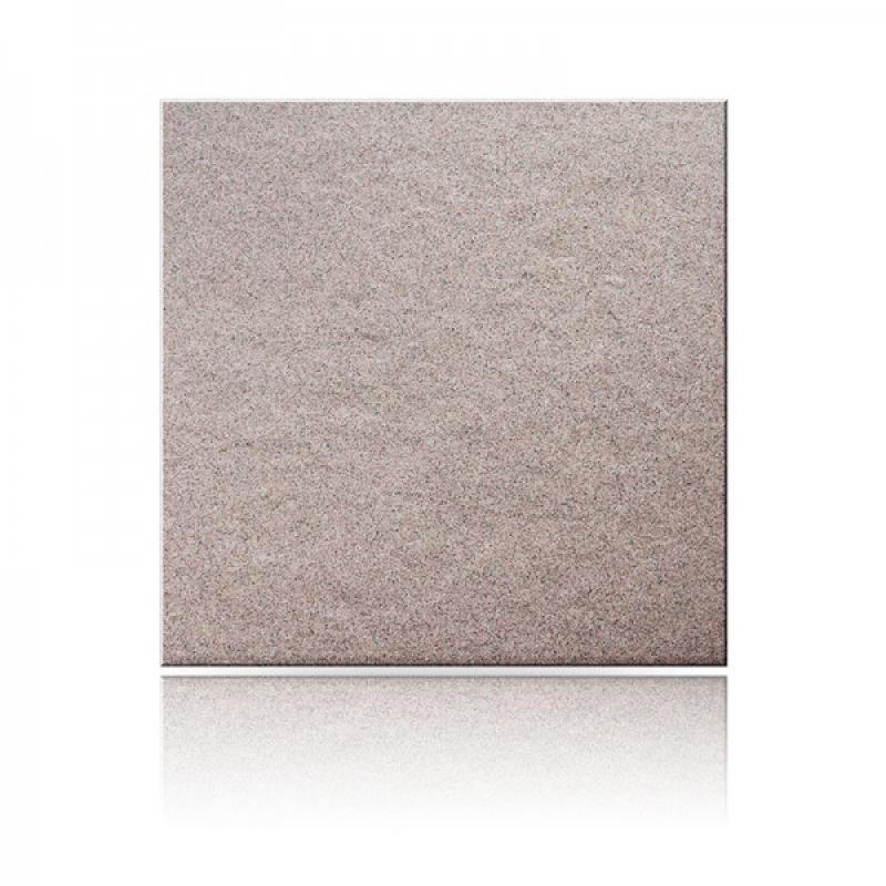 Керамогранит плитка 300х300х8 мм, Рельеф, Соль-Перец, Цвет: Коричневый U118M RELIEF