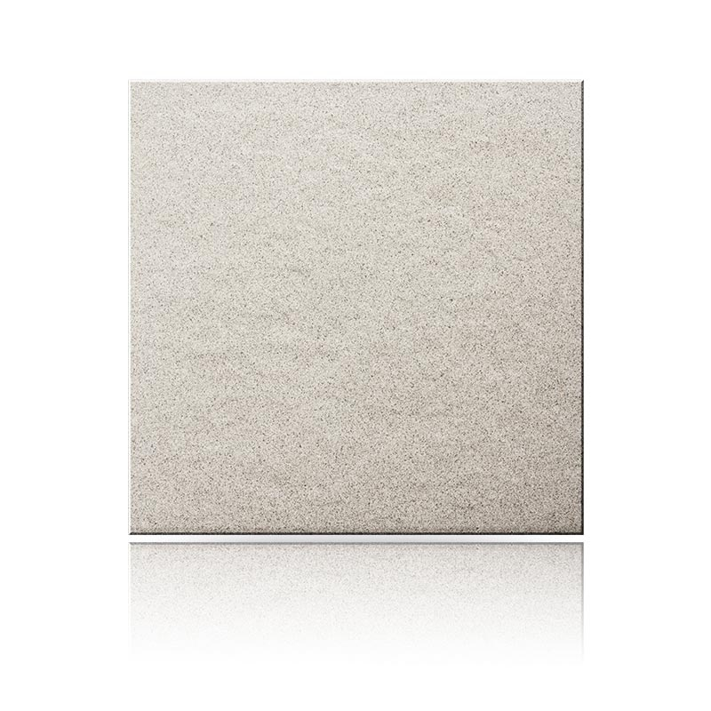Керамогранит плитка 300х300х8 мм, Рельеф, Соль-Перец, Цвет: Бежевый U117M RELIEF