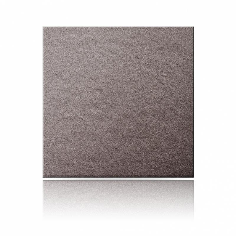 Керамогранит плитка 300х300х8 мм, Рельеф, Соль-Перец, Цвет: Коричнево-Розовый U110M RELIEF